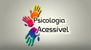 psicologia-acessc3advel-definitivo11